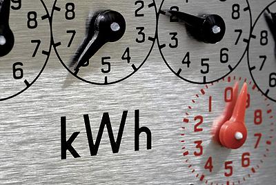 Nuovi oneri di sistema elettrico dal 2018