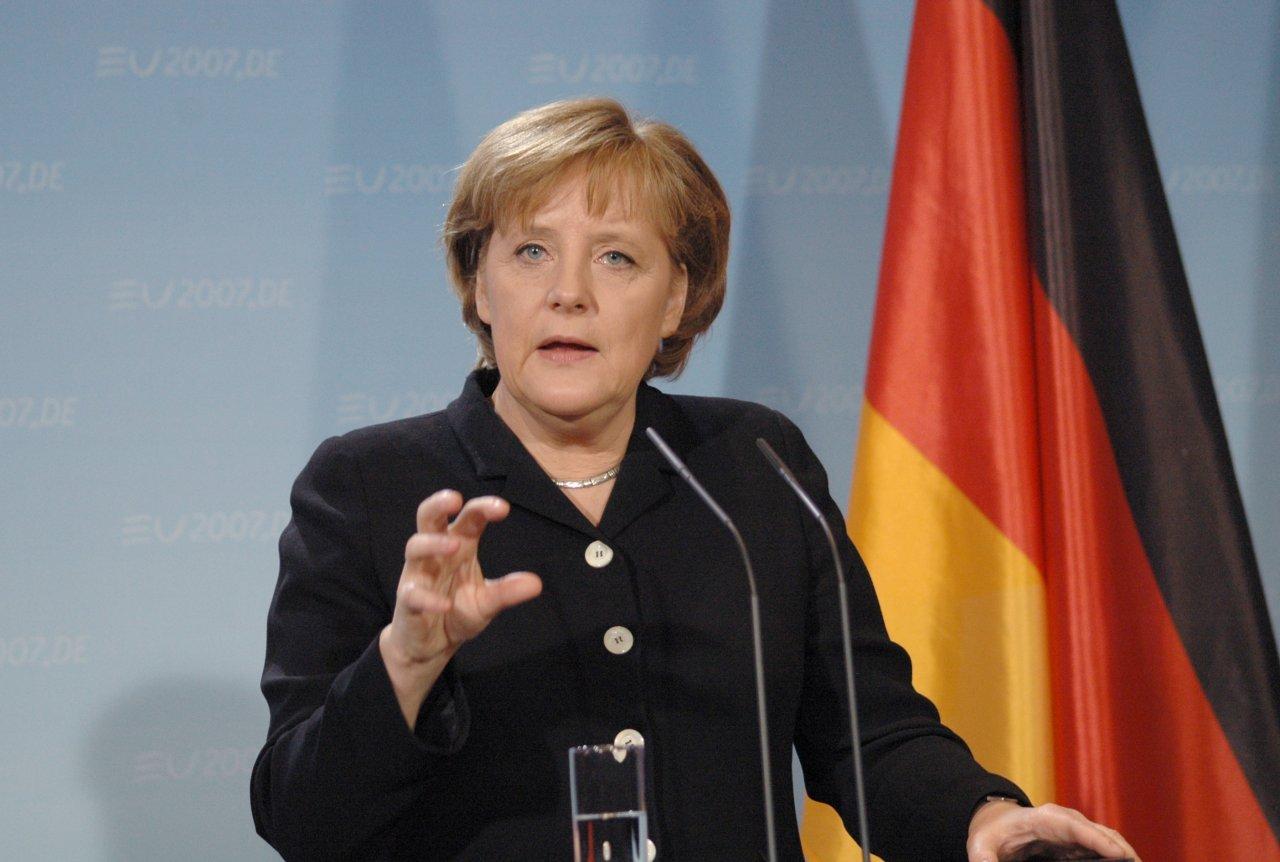 Germania, il nuovo governo e il destino di diesel e carbone