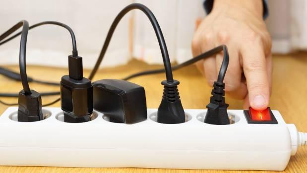 Energivori: Nuove Regole