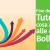2019 – Stop al Mercato Tutelato – Ancora un'incognita…