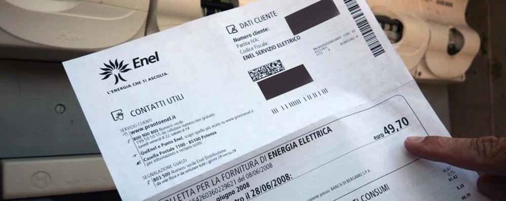 IVA sulle Accise: l'imposta sulle imposte…