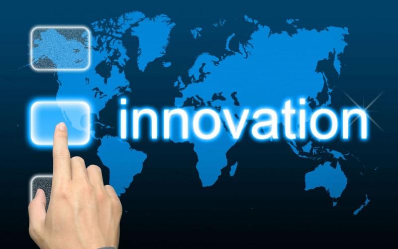 Torino Città delle innovazioni