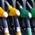 Benzina, in arrivo il taglio delle accise