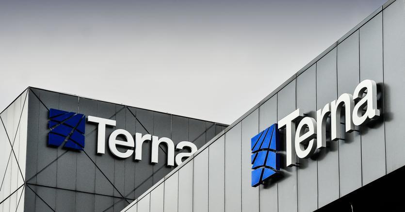 TERNA – Ultimato il nuovo elettrodotto da 230 kV in Brasile