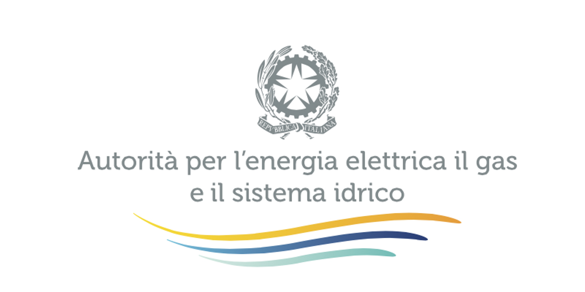 Mercato Energetico 2018 – ARERA conferma la tendenza fortemente rialzista