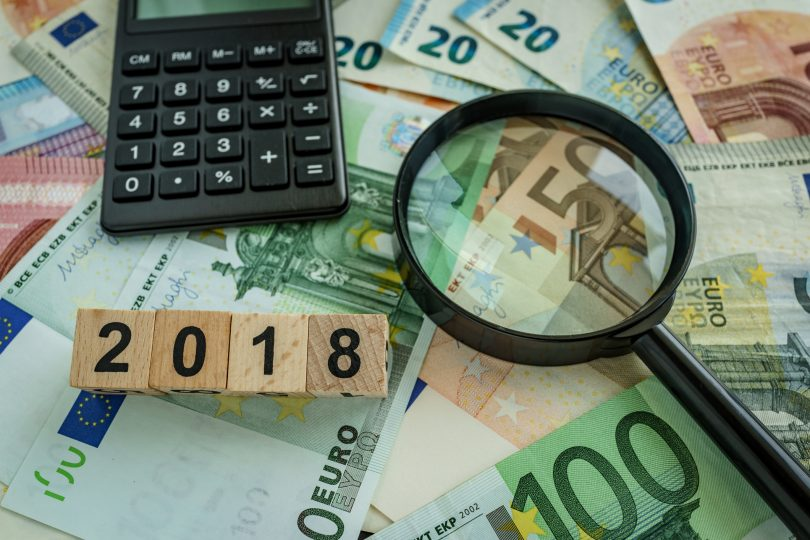 Borsa elettrica: nel 2018 PUN sopra 60 €/MWh dopo 4 anni