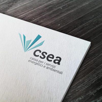 Apertura straordinaria portale CSEA per dichiarazioni energivori 2017 – 2018 – 2019
