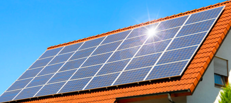 Incentivi Fotovoltaico 2019, il decreto FER è ufficiale!