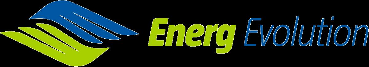 La Consulenza Energetica Indipendente | Broker Energia Torino