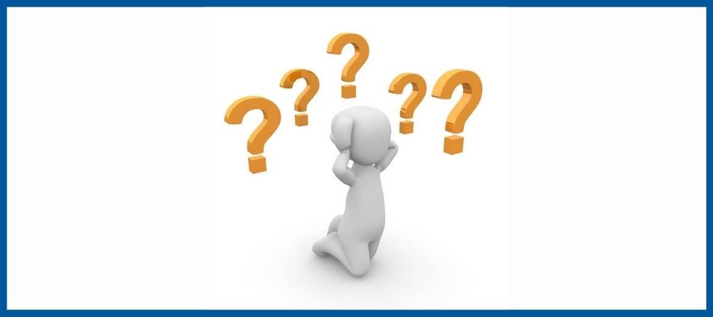 Fornitore luce e gas: come ti scelgo?